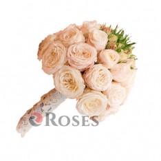 "Bouquet ""Istra"""